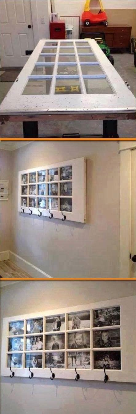creative ideas for home decor great and cheap door ideas for home decor 15 diy