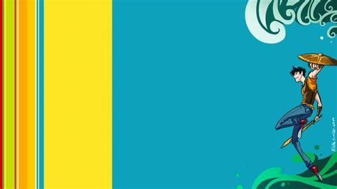 Percy Jackson Themes For Tumblr | my art percy jackson pjo tumblr theme yosh i m on fire