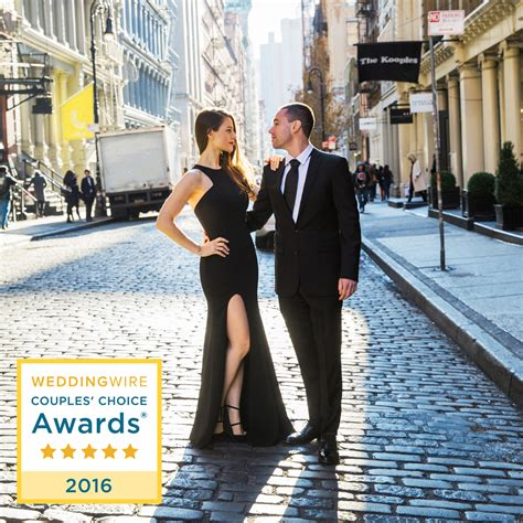 Weddingwire Awards by Weddingwire Couples Choice Award Wise Photography