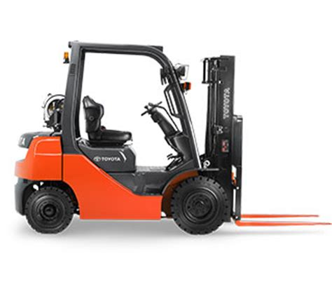 toyota official dealer official toyota forklift dealer in central california