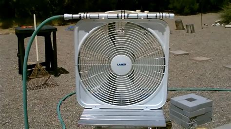 best outdoor misting fan arctic cove patio misting system patio misting home design