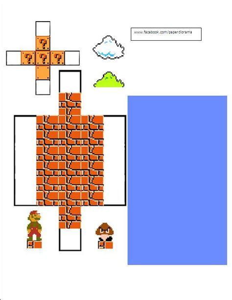 construct 2 tutorial super mario the world s most recently posted photos of wuppes flickr