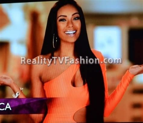 erica mena love and hip hop reunion hair 93 best images about best of quot love hip hop new york