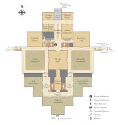Design A Floor Plan Online For Free regenstein school classroom map chicago botanic garden