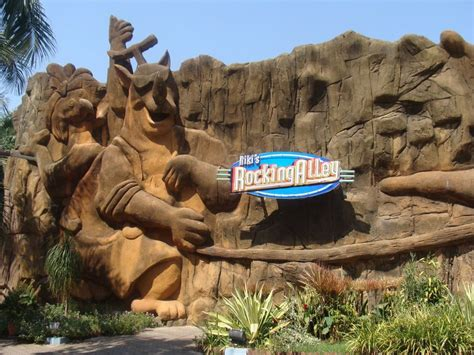 essel world images esselworld photos images and wallpapers hd images near