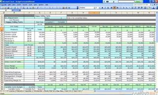 Cost Estimate Spreadsheet Template by Construction Estimating Spreadsheet Excel Template