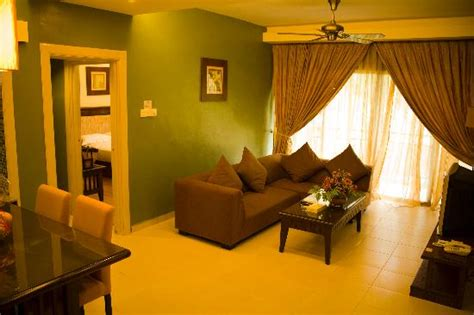 Apartment Nearby A Famosa A Famosa Resort Hotel Melaka Updated 2017 Reviews Price