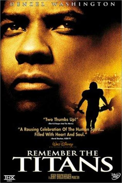 film true story recommended movies that increases your confidence level and inspire you