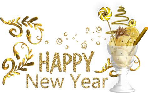 new year background png nouvel an