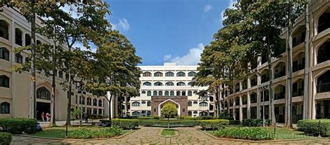 Al Ameen College Bangalore Mba Fees al ameen college of pharmacy bangalore courses fees