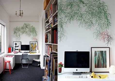 cool workspaces cool workspaces