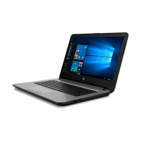 Hp Sony G4 hp 348 g4 i5 7th 8gb ram 14 1 quot laptop price in bangladesh