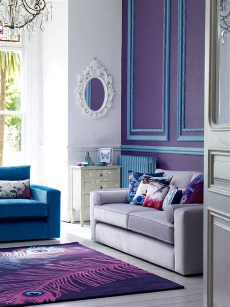room tone definition analogous colors definition exles and schemes color psychology