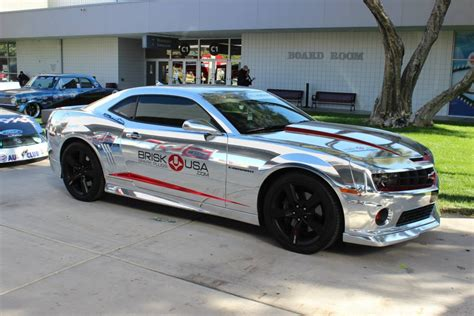 Chrom Auto by Wrapstyle Premium Car Wrap Car Foil Dubai Chrome