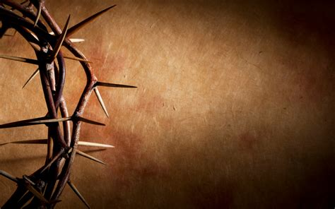 good themes pictures good friday wallpapers 1920x1200 wallpapers pc gallery