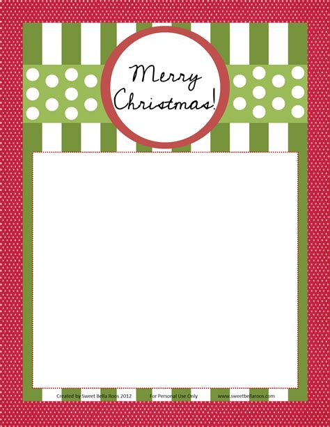 blank letter from santa template dear santa templates new calendar template site