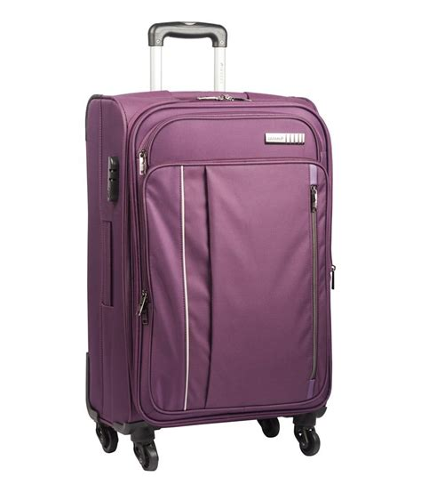 Travel Bag travel bags at lowest price dayony bag