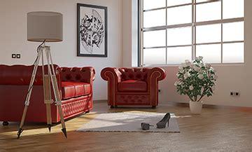 red sofa agency pandamonium creative agency