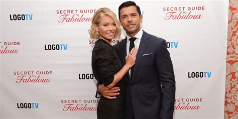 kelly ripa and mark divorce 2014 kelly ripa and mark divorce getting a divorce 2014