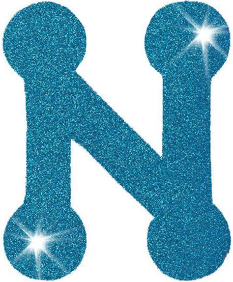 lettere glitter glittery letters clipart best