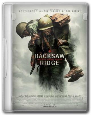 nedlasting filmer hacksaw ridge gratis assistir hacksaw ridge 2016 dublado online