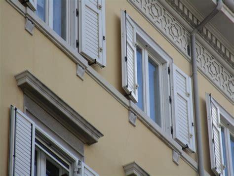 finestre e persiane prezzi finestre e persiane prezzi fornitura scuri in alluminio
