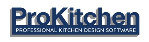 pro kitchen design software dan rodgers custom kitchens