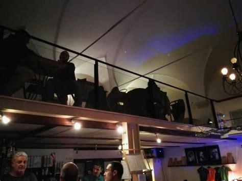 il cortile cafe bologna ristorante recensioni numero