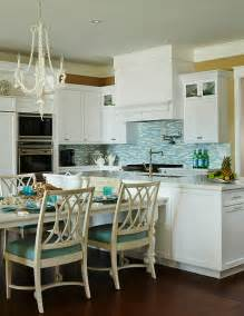 turquoise kitchen decor ideas turquoise kitchen white and turquoise kitchen coastal turquoise kitchen white kitchen with