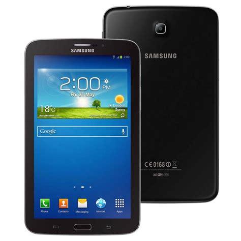 Samsung Tab 3 Wifi 3g tablet samsung galaxy tab 3 sm t 211 7 0 wifi 3g r