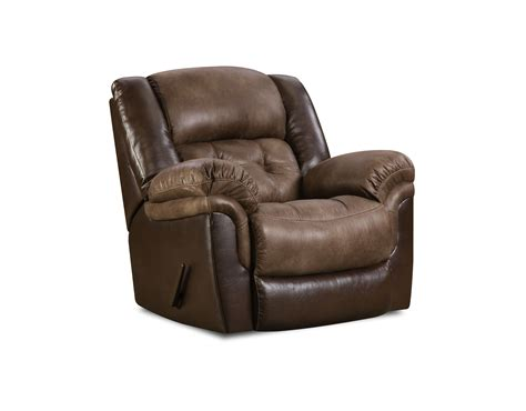 power recliner warranty homestretch put your up 187 power
