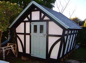 tutor barn shop designs how to build a 10x10 storage shed page 1