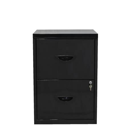 Black Filing Cabinet 2 Drawer by Furniture Filing Cabinets Office Furniture