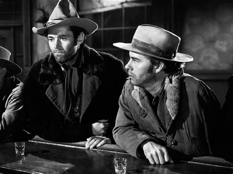 watch online the ox bow incident 1943 full hd movie trailer watch online the ox bow incident movie in hd quality