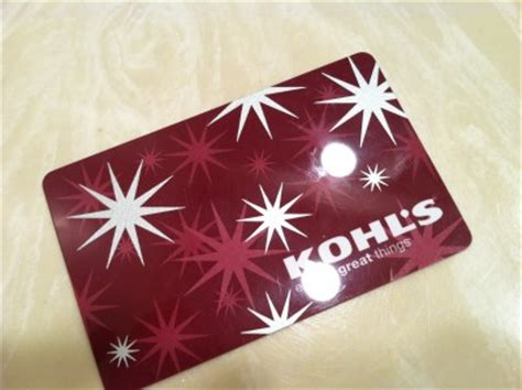 Can You Buy Gift Cards With Kohls Cash - kohls mothers day shopping 100 gift card giveaway frugal fabulous finds