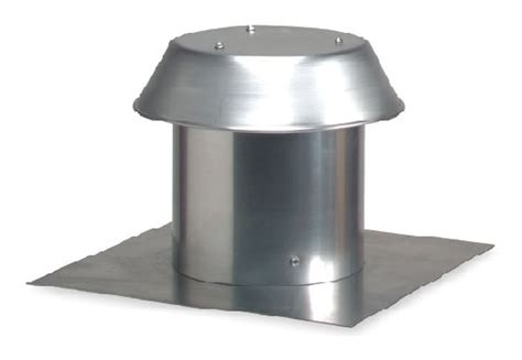 Home Depot Bathroom Vent by Bathroom Roof Vent For Shallow Sloped Roof The Home