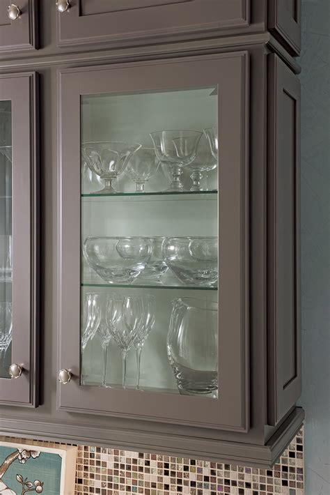 kitchen maid cabinet doors 43 best images about kitchens light timeless on