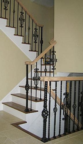 doors done right nj reviews passaic millwork stair in chester nj 07930 nj