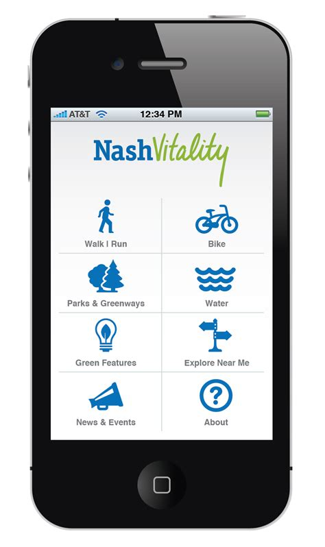 home lighting design app nashvitality app rob williams design