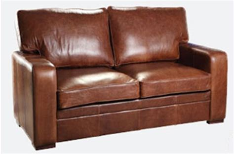 two seater leather sofa miami 2 seater leather sofa quality oak furniture from