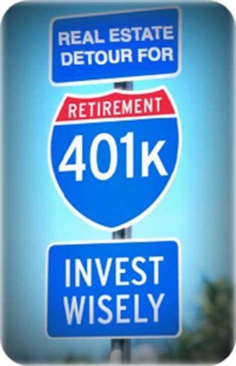 using a 401k loan to buy a house can i use my 401k to buy a house with fha financing seattle fha jumbo mortgage