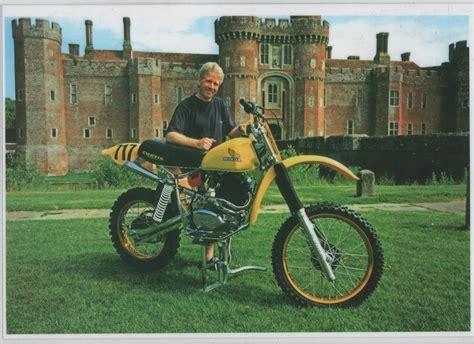Curtis Honda by Curtis Honda Wheelwise Engineering