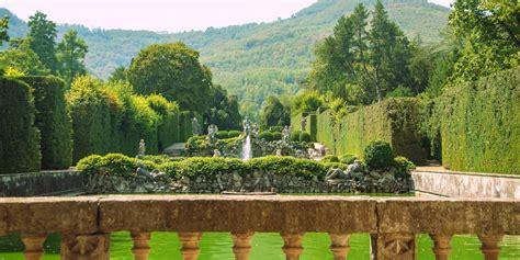 i giardini piu belli i parchi e i giardini pi 249 belli veneto