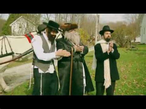 beri weber ben melech beri weber and mezamrim choir nishmas funnydog tv