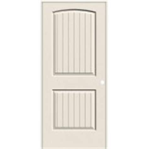 Cheap 6 Panel Interior Doors Cheap Interior Doors Houston Door Clearance Center