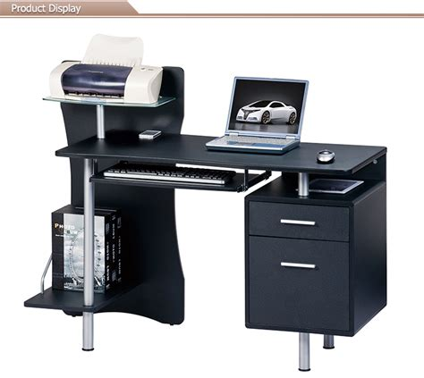 Quality Computer Desk High Quality Computer Desks Table Top Computer Desk Wholesale Furniture China Best