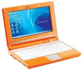 black friday best gaming laptop deals laptop laptops for kids