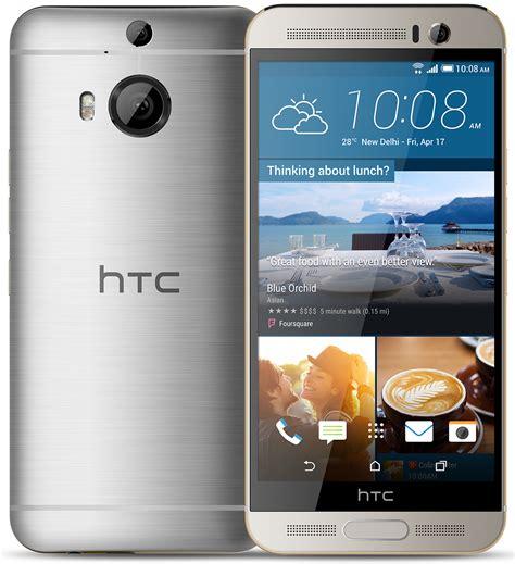 Hp Htc M9 Plus htc one m9 specs