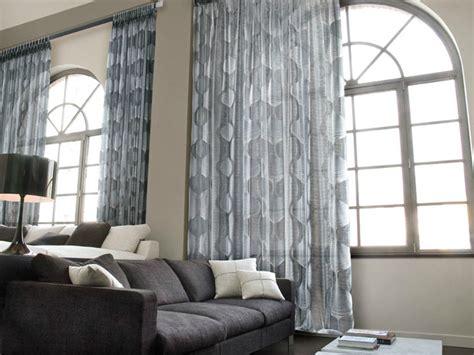 tenda moderna soggiorno tende sala moderna tende per casa moderne soggiorno with