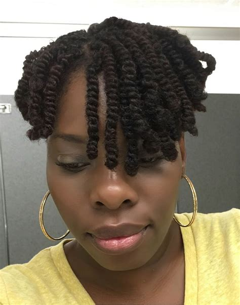 spring twists hairstyles 1000 images about twist extensions on pinterest